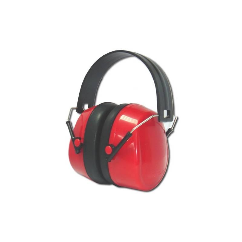 Auriculares plegables para proteccion auditiva - Auriculares de proteccion ...
