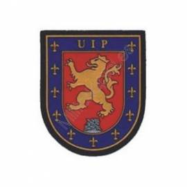 PIN POLICIA NACIONAL U.I.P (ANTIDISTURBIOS)