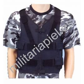 CHALECO PROTECCION