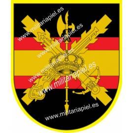 ADHESIVO legion