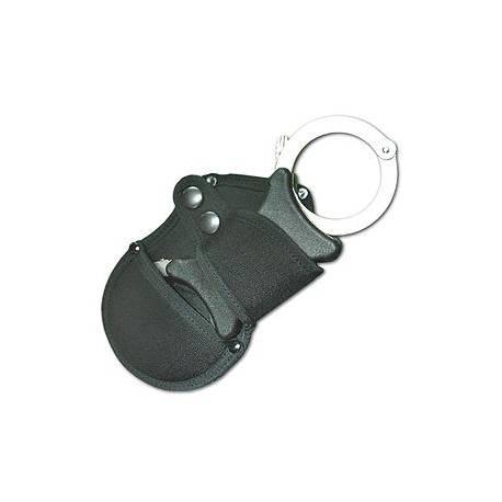 Funda portagrilletes de cordura para GRL45 Speedcuf