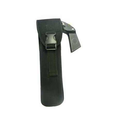 Funda de nylon para spray policial MK9