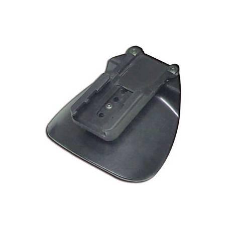 MГіdulo soporte para Ghost III paddle (2 posiciones)