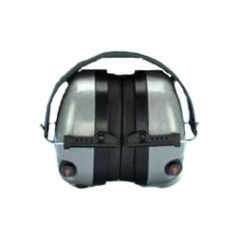 CASCOS ELECTRICOS prot. audit. AIRSHIELD+AUTO-REGULADOR. 33dB