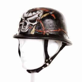 CASCO AIRSOFT BARBED WIRE