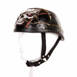 CASCO AIRSOFT BARBED WIRE 2