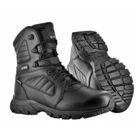 BOTAS MAGNUM LYNX 8.0 LEATHER