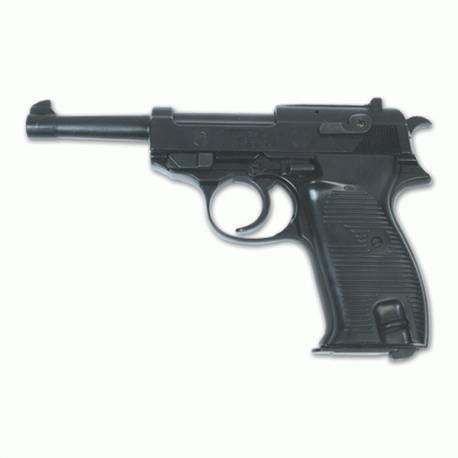 Pistola detonadora Bruni