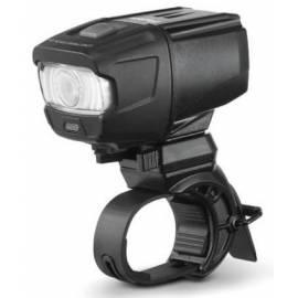 LUZ BICI LED BLANCO CREE 300 LUMENS B0417