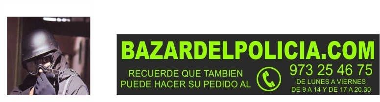 bazardelpolicia.com