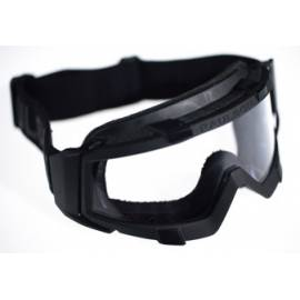 GAFAS TACTICAS PAULSON ADVANED COMBAT PARA SWAT TEAMS V50