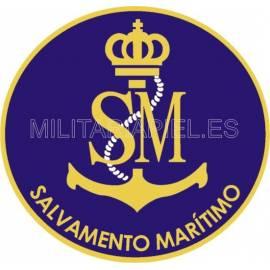 SALVAMENTO MARITIMO