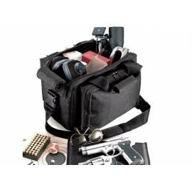 Bolsa para pistola y accesorios varios para tiro IPSC