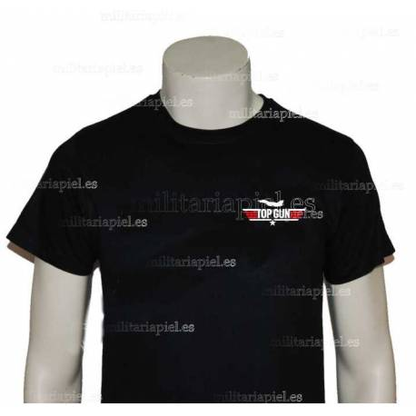 CAMISETA POLICE NEW YORK