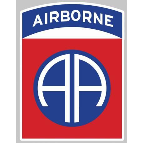 ADHESIVO 82 AIRBORNE