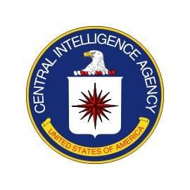 ADHESIVO CIA