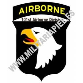 IMAN AIRBORNE EAGLE
