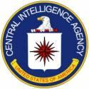 IMAN CIA