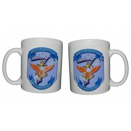 TAZA UNITED STATES SEVENTH FLEET