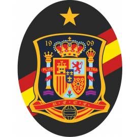 ADHESIVO SELECCIÓN ESPAÑOLA