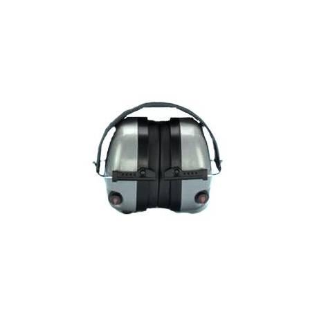 Auriculares elГ©ctricos Paulson Airshield autoregulador de sonido