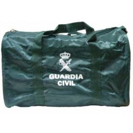 BOLSA DEPORTIVA GUARDIA CIVIL
