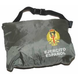 CANGURO EJERCITO ESPAÑOL