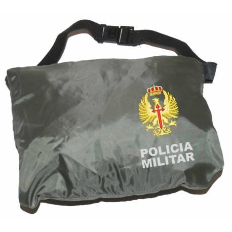 CANGURO POLICIA MILITAR