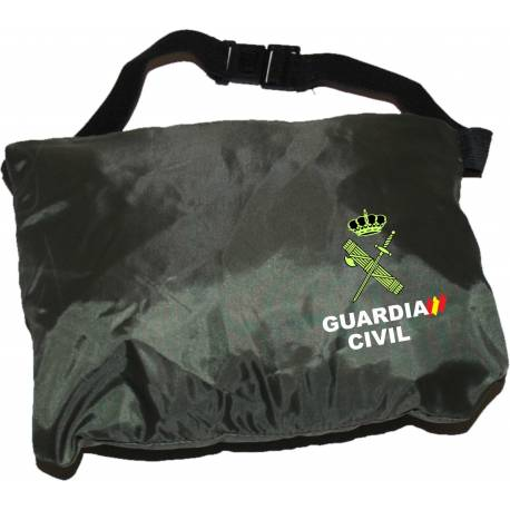 CANGURO GUARDIA CIVIL
