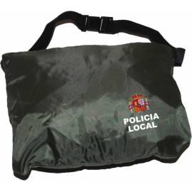 CANGURO POLICIA LOCAL