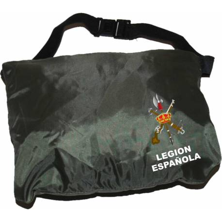 CANGURO LEGION ESPAÑOLA