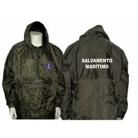 CANGURO SALVAMENTO MARITIMO