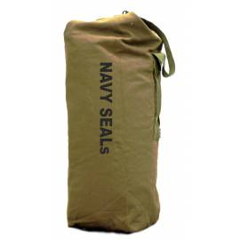PETATE MOCHILA NAVY SEALS