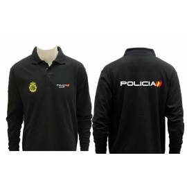 POLO GUARDIA CIVIL