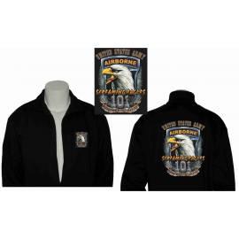 TOP GUM (Fighter Weapons School)