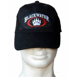 GORRA BLACKWATER