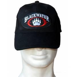 GORRA BLACKWATER