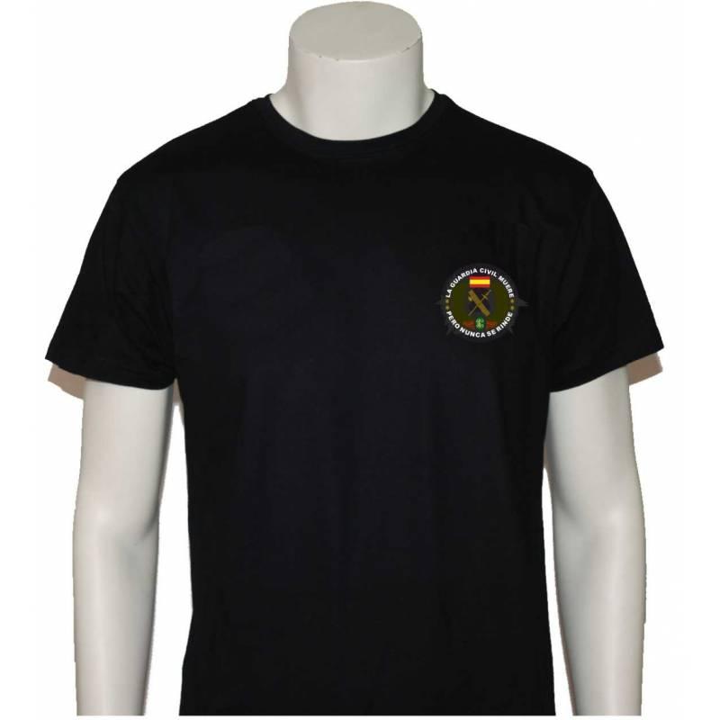 Camiseta Chico La Mierda Izal Producto Oficial