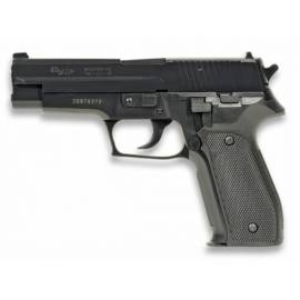 PISTOLA AIRSOFT SIG SAUER AIRE SUAVE 6MM