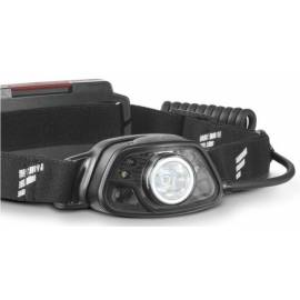 LINTERNA FRONTAL LED RECARGABLE H0817 300 LUMENS