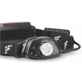 LINTERNA FRONTAL LED RECARGABLE H0817 300 LUMENS