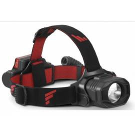 LINTERNA FRONTAL LED H0717-B 1000 LUMENS