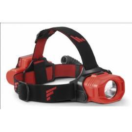 LINTERNA FRONTAL LED H0717R 1000 LUMENS