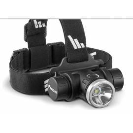 LINTERNA FRONTAL LED H1217 630 LUMENS