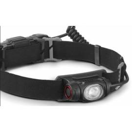 LINTERNA FRONTAL LED BLANCO 500 LUMENS H0917