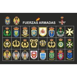 POSTER POLICIA CNP