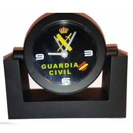 RELOJ GUARDIA CIVIL ESPAÑA MESA