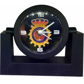 RELOJ US AIRFORCE