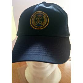 GORRA GAR GUARDIA CIVIL