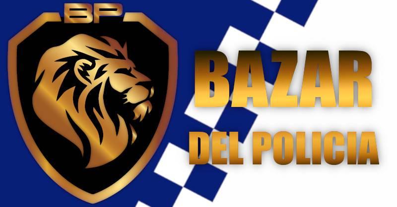 bazardelpolicia.com